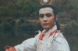 Diễn viên đóng Bạch Long Mã trong 'Tây du ký': Bị bố đẻ kiện, 6 lần mất con