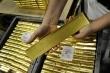 Sau Giáng sinh, giá vàng tăng vọt, tiến sát ngưỡng 1.500 USD/ounce