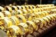 Giá vàng hôm nay 15/2: Vàng giảm nhẹ chờ nổi sóng lập đỉnh?