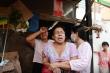 Thêm 12 người chết trong biểu tình ở Myanmar