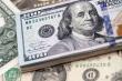 Tỷ giá USD hôm nay 26/11: USD giảm, chờ hồi kết của bầu cử Mỹ