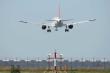Mỹ cảnh báo các chuyến bay gần biên giới Ukraine-Nga