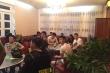 Hàng chục người Trung Quốc thuê khách sạn ở Bà Rịa - Vũng Tàu đánh bạc trực tuyến, làm thẻ ATM giả