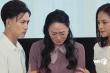 Hương vị tình thân tập 33: Ông Khang quát vợ 'em muốn cả nhà chết nhục à?'