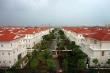 Hủy thanh tra loạt dự án bất động sản tại Hà Nội, TP.HCM vì COVID-19