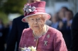 Nữ hoàng Anh lần đầu lên tiếng về cuộc phỏng vấn 'bom tấn' của Harry-Meghan