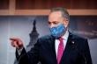 Thượng viện Mỹ đề xuất biện pháp đối phó với Trung Quốc