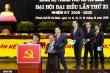 15 người trong Ban Thường vụ Thành uỷ TP.HCM khoá XI nhiệm kỳ 2020-2025