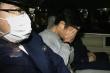'Kẻ giết người trên Twitter' ở Nhật Bản bị tuyên án tử hình