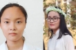 Nữ sinh viên năm nhất Học viện Ngân hàng mất tích khi đi học về