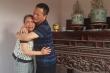 Công ty bị đàn em Đường Dương phá tan tành, vợ chồng ông Lẫm ôm nhau oà khóc