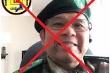Bộ Công an cảnh báo 'Triều đại Việt' là tổ chức khủng bố