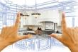 Thuê thiết kế nội thất cho nhà mới: Nên hay không?