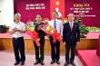 Thừa Thiên - Huế có tân Phó Chủ tịch UBND tỉnh
