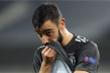 Bruno Fernandes: 'Man United bị loại, tất cả cầu thủ đều có lỗi'