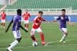 Muốn cúp Quốc gia và V-League trở lại, VPF phải giải quyết vấn đề gì?