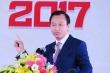 Nguyên Phó ban Tổ chức Trung ương: Cách chức ông Nguyễn Xuân Anh là cần thiết