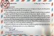 COVID-19: Lãnh đạo Đà Nẵng gửi tâm thư đến du khách