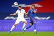 Tuyển Anh công bố danh sách dự Euro 2020