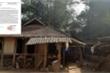 Hòa Bình chi trả hỗ trợ COVID-19, hộ nghèo bị bỏ quên: Bộ LĐTB&XH chỉ đạo làm rõ