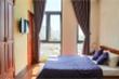 Kinh doanh căn hộ du lịch ở Đà Nẵng: Đỏ mắt tìm 'thượng đế'