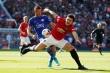 Man Utd, Chelsea, Leicester City nghẹt thở tranh vé dự Champions League