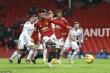 Nhận định Liverpool vs Man Utd: 'Quỷ đỏ' giữ ngôi đầu