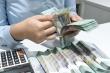 Vì sao ngân hàng khó bán tài sản đảm bảo?