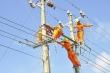 Đề xuất biểu giá điện mới: Khách hàng loạn, càng tính càng rối