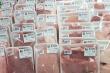 Giá thịt lợn cao sẽ ảnh hưởng xấu đến kiểm soát lạm phát?