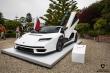 Lamborghini Countach LPI 800-4 cháy hàng, giá khởi điểm 2,64 triệu USD