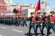 Hôm nay Lễ duyệt binh kỷ niệm 75 năm Ngày Chiến thắng ở Nga có gì đặc biệt?