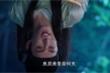 Loạt tình tiết phi lý đến buồn cười trong phim Trung Quốc