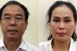 Cựu Phó Chủ tịch TP.HCM Nguyễn Thành Tài sắp hầu tòa