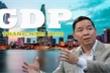 GDP nửa đầu năm 2020: Đừng thấy tăng trưởng dương mà mừng