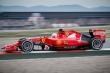 10 bí mật về siêu xe Ferrari