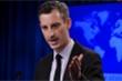 Anh, Mỹ, Trung Quốc phản ứng với diễn biến mới tại Myanmar