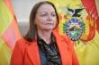 Bộ trưởng Y tế Bolivia mắc COVID-19