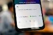 Làm sao để kích hoạt chế độ dịch nhanh bằng giọng nói trên Google Assistant?
