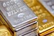 Giá vàng liên tục lập đỉnh, nhưng bạc sẽ tăng tốc nhanh hơn