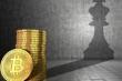Giá Bitcoin hôm nay 2/4: Bitcoin đi ngang, sẵn sàng bùng nổ