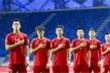 BLV Quang Huy: 'HLV Park Hang Seo rất mưu lược, Việt Nam thắng Malaysia 2-0'