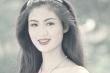 Giới nghệ sĩ bàng hoàng, tiếc thương Hoa hậu Thu Thuỷ
