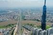 Thành phố Thủ Đức sẽ là mô hình chính quyền cấp huyện, gồm 34 phường