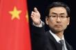 Trung Quốc phản pháo sau khi Mỹ buộc tội Huawei và Giám đốc tài chính Meng Wanzhou