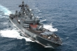 Tàu săn ngầm mệnh danh 'kẻ hủy diệt' của Nga khiến hạm đội Mỹ phải e ngại