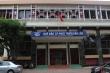 Nhiều cán bộ, công chức ở Đắk Lắk xin trả lại nhà ở xã hội
