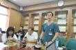 Giải thể đơn vị trực thuộc, nhiều người thất nghiệp: Bệnh viện Bạch Mai nói gì?