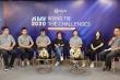 'Ngày Trí tuệ nhân tạo 2020': Bức tranh toàn cảnh về AI tại Việt Nam