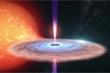 Điều gì xảy ra khi lỗ đen vũ trụ tấn công Trái Đất?